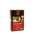 Kakao bio Gepa