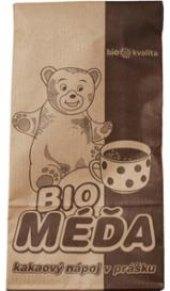 Kakao Bio Nebio