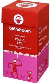 Kakao Blömboom