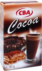 Kakao CBA
