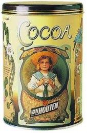 Kakao Cocoa Van Houten - dóza