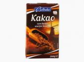 Kakao holandské Belbake