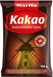 Kakao holandské Marila
