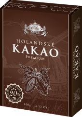 Kakao holandské Premium Carla