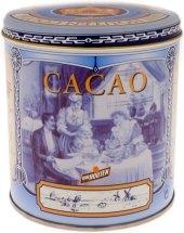 Kakao holandské  Van Houten - dóza