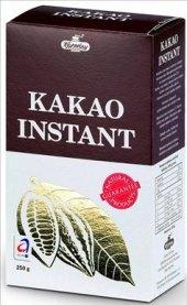 Kakao instant Kávoviny