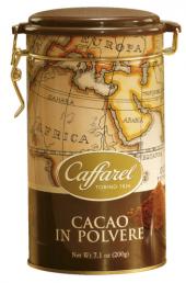 Kakao instantní Caffarel
