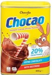 Kakao instantní Choco'la