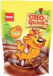 Kakao instantní Choquick Penny