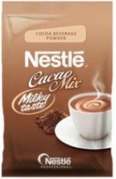 Kakao instantní Mix Nestlé