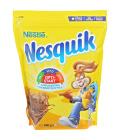 Kakao instantní Nesquik