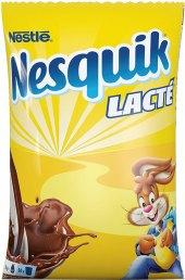 Kakao instantní s mlékem  Lacté Nesquik