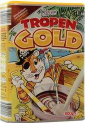Kakao instantní Tropen Gold Choceur