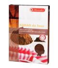 Kakao Kovandovi