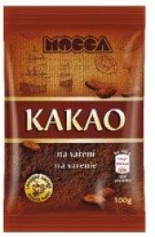 Kakao na vaření Mocca
