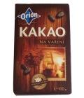 Kakao na vaření Orion