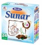 Kakao pro děti Sunar