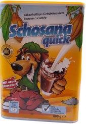 Kakao instantní Schosana Excelsior