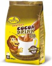 Kakao Tutti