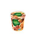 Kakaooříšková pomazánka Cream Carla