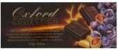 Pochoutka kakaová Oxford Collection