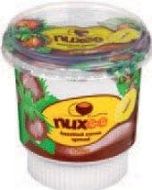 Kakaová pomazánka Nuxee