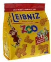 Sušenky Zoo Leibniz