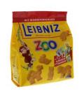 Sušenky kakaové Zoo Leibniz