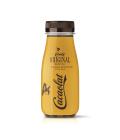 Kakaový nápoj Cacaolat