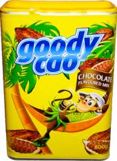 Kakao instantní Goody Cao