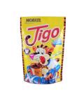 Kakao instantní Tigo Mokate