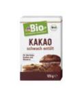 Kakaový prášek dm Bio