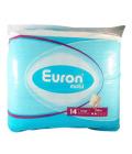 Kalhotky dámské inkontinenční Euron
