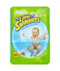 Pleny do vody dětské Huggies Little Swimmers
