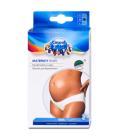 Kalhotky těhotenské Canpol Babies