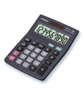 Kalkulačky Casio