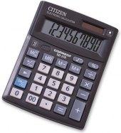 Kalkulačka Citizen SD-210