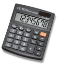 Kalkulačka Citizen SDC-805BN