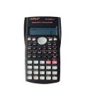 Kalkulačka Joinus