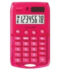 Kalkulačka Rebell
