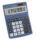 Kalkulačka Sanyo SCP258