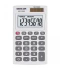 Kalkulačka Sencor