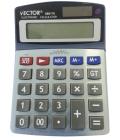 Kalkulačka Vector