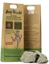 Kameny vulkanické pro psy Dog Rock