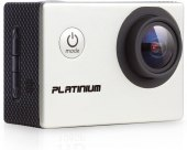 Kamera ActionPro AC-4000 Platinium