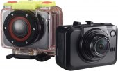 Kamera Adventure W5000 iGET