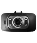 Kamera do auta Full HD Beng
