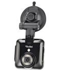 Kamera do auta DVR-71 Rollei