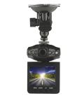 Kamera do auta Girdo 2 Tracer