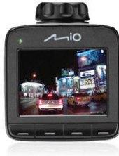 Autokamera Mio MiVue 508